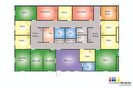 mayo clinic floor plan new and used modular buildings available for immediate delivery