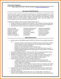 best resume layout hr generalist hr generalist resume exles human resources write memorandum