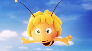 shout factory takes north america u0027maya bee movie u0027 u2013 variety