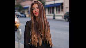 long same length hair 6 benefits and disadvantages of different popular long hairstyles