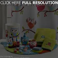 owl decorations for kitchen kitchen design