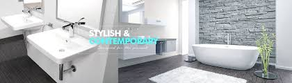 wollongong bathrooms renovations laundries illawarra shellharbour