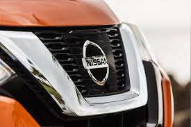 nissan rogue exterior colors vwvortex com 2017 nissan rogue comes with a revised face hybrid