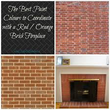 34 best brick by color orange images on pinterest bricks plant
