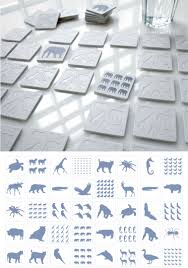 Binus Student Desk by Berendsohn Ag If World Design Guide