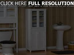 pedestal sink storage cabinet full size of bathroom storage ideas