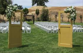 Rustic Wedding Venues In Southern California Red Barn Ranch Weddings And Events