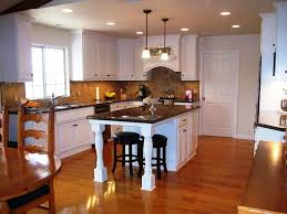 ideas for small kitchen islands kitchen room 2018 installing kitchen island bar diy or not cost