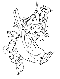 999 coloring pages 618 best coloring pages ausmalbilder images on pinterest