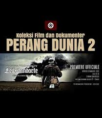 film perang dunia 2 nazi wwii movie collection 1x jpg