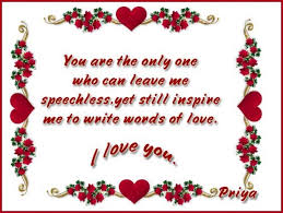 quote love poem valentine valentine short quotes love poems for kids and sayings