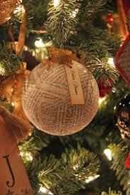 611 best christmas crafts images on pinterest christmas ideas