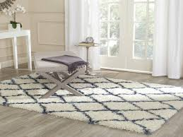 Area Rug Bedroom Bedroom Fluffy Rugs For Bedroom Awesome Bedroom Fluffy Area Rug