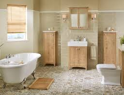 Cheap Bathroom Decorating Ideas Best 25 Cheap Bathroom Suites Ideas On Pinterest Indoor Barn