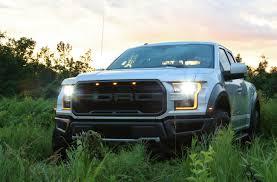 wide stance jeep sequel 2017 ford raptor u2013 limited slip blog