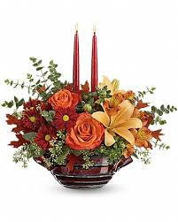 balloon delivery bronx ny bronx florist flower delivery by michael s florist