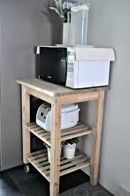shelf liners ikea ikea bekvm spice rack saves space on 50 lovely magnetic spice rack ikea home idea