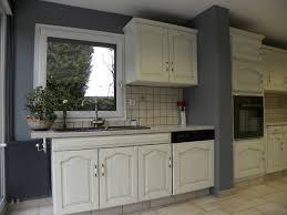 cuisine laqu馥 blanche plan de travail gris cuisine laqu馥 blanche 28 images affordable cuisine laque
