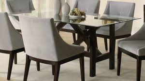 cool dining room table best 25 diy dining table ideas on
