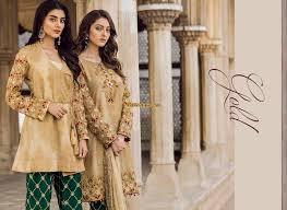 wedding collection iznik wedding collection 2017 stylish salwar