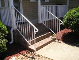 wrought iron porch railings home depot home design ideas