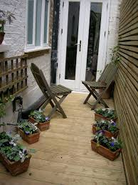 images about courtyard designs the smalls plus small for house string lights in side return search home