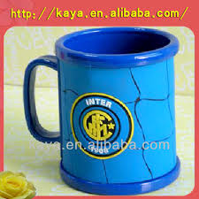 design plastic mug buy cheap china design plastic mug products find china design