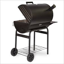 Char Griller Pro Deluxe Charcoal Grill by Deluxe Griller Char Griller Australia