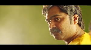 ashwin thatha teaser review and reactions simbu s aaa tamil