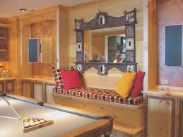 homco home interiors catalog awesome homco home interiors catalog factsonline co