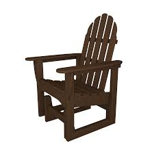 fancy adirondack chair plastic on home design ideas with
