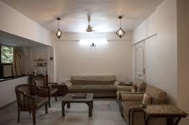 service apartments in mahim mumbai