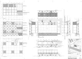 100 architects u0027 houses series 7 jan benthem and his almere house