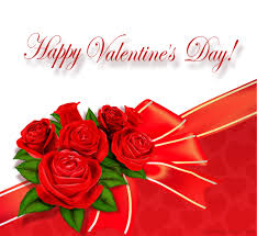 s day cards for friends s day for lover best for friends for husband for