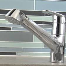 grohe faucet kitchen kitchen use the best grohe kitchen faucet for kitchen