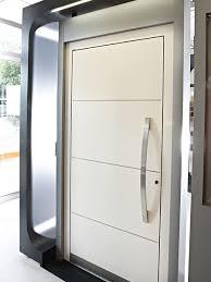 portoncini ingresso in alluminio porte d ingresso e porte blindate a san marino rimini forl
