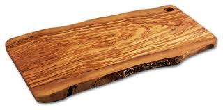 wood slab rustic italian olive wood slab 24 modern cutting