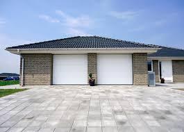 Garage Designs Uk Garage Designs Uk Modern House Floor Plans Uk Modern House 1 3
