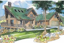 a frame house plans stillwater 30 399 associated designs a frame house plan stillwater 30 399 front elevation