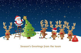 corporate christmas cards business christmas cards wholesale