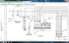2002 freightliner wiring diagram freightliner rv chassis wiring