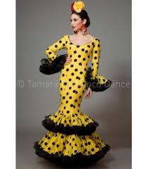flamenco dresses 2016 selection tamara flamenco
