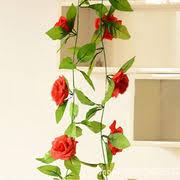 artificial flowers wholesale artificial flowers wholesalers