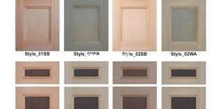 door modern door design glamorous modern wooden doors design