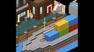 best rooms on habbo 2013 youtube