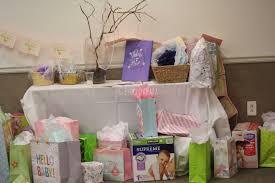 berry dakara 5 baby shower tips my baby shower photos