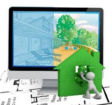 Backyard Landscape Design Software Small Backyard Landscape Design Ideas