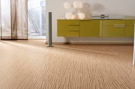 Laminate Floating Flooring What Is A Floating Floor U2013 The Flooring Blog The Couture Floor