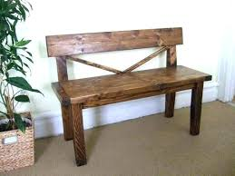 dining room bench with back upholstered dining bench with back large size of dining dining