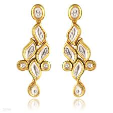 fancy earing buy earing bk enml fancy zc gold online in pakistan tesoro pk